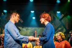 Evoke Pictures_Theatre Inc_254.jpg
