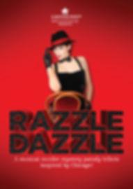 ing_web_razzle2.jpg
