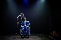 Evoke Pictures_Theatre Inc_244.jpg