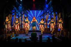 Evoke Pictures_Theatre Inc_181.jpg