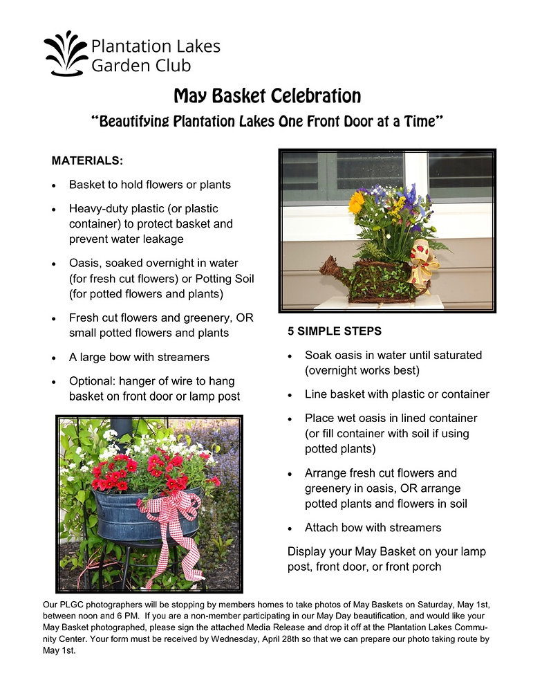 2021 May Basket How To Guide.jpg