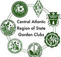 CAR-SGC Logo GREEN.png