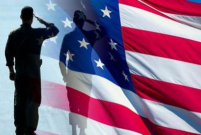 Flag - salute.jpg