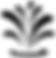 Logo Image No Words.png