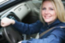 woman driving car.jpg