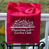 PLGC Tote Bag.jpg