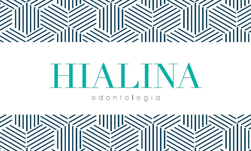 Odontopediatria em Porto Alegre | Hialina Odontologia