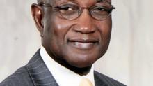 Lumus Byrd New LCCF Board Chair