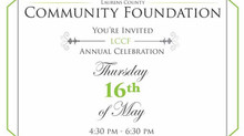 Community Celebration Event