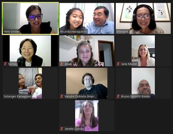 meeting01.JPG