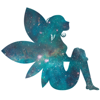 fairy-2164638_640.png