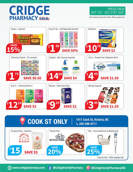 Sales Sheet Design October 8.5x11-02.jpg