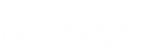 Logo_quer_weiá.png