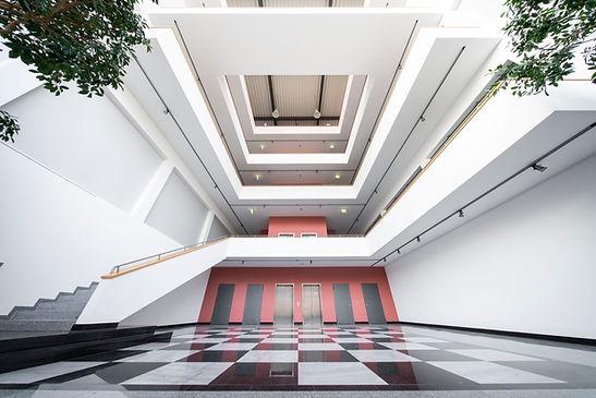 MarkusBorn_Innotec_Eingangsbereich_003_w