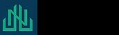 JNJ EN Logo-06.png