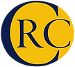 Charlotte Rare Coins Logo