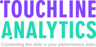 touchline analystics data football consulting consultancy training tableau soccer
