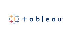 TABLEAU.png