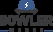 ChrisBowler_Logo_Final.png