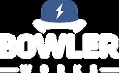 ChrisBowler_Logo_Reverse-BlueWhite.png