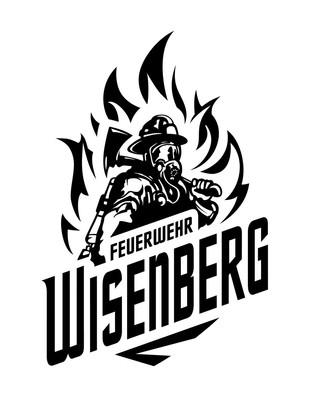 Feuerwehr Wisenberg