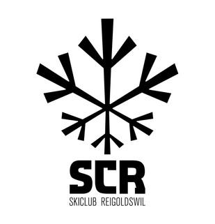 Skiclub Reigoldswil