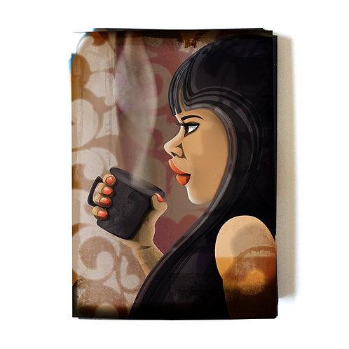 cafegirl