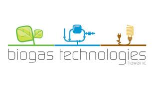 Biogas Technologies Hawaii
