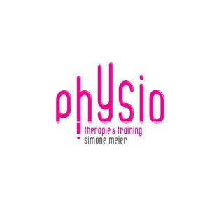 Physio-Meier / Therapie & Training
