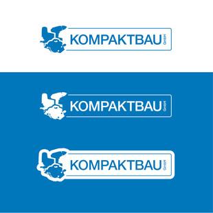 Kompaktbau GmbH