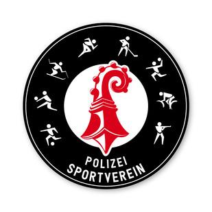 Polizei-Sportverein
