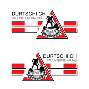 Durtschi AG / Muttenz