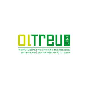 Oltreu GmbH / Treuhand