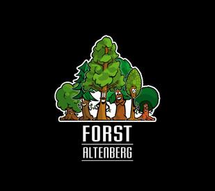 Forst Altenberg