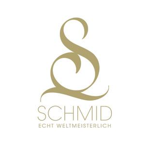 Schmid Beck
