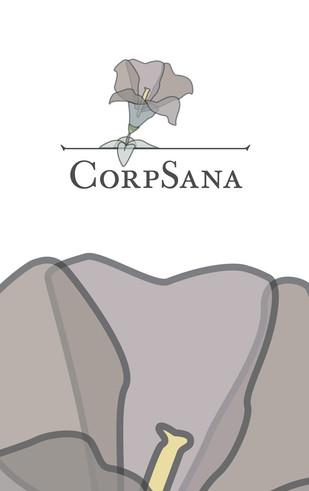 CorpSana