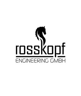 Rosskopf Engineering GmbH