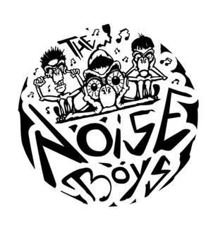 NöiseBöys