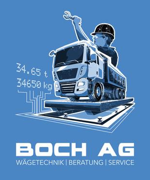 Boch AG