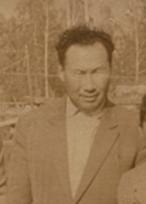 Борисов С. П.