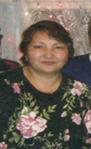 Азарова Тамара Афанасьевна