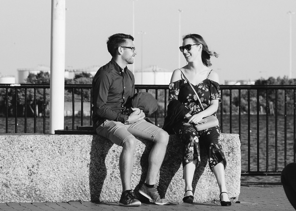couple photography cardiff