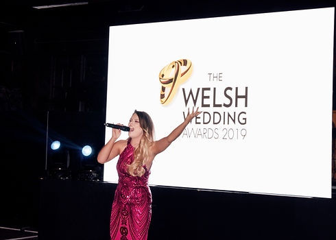 Event photographer Cardiff