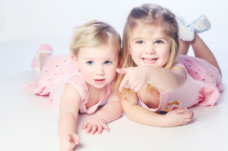 children photography Cardiff