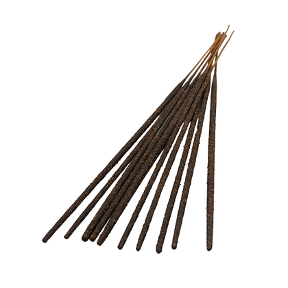 Scented Incense