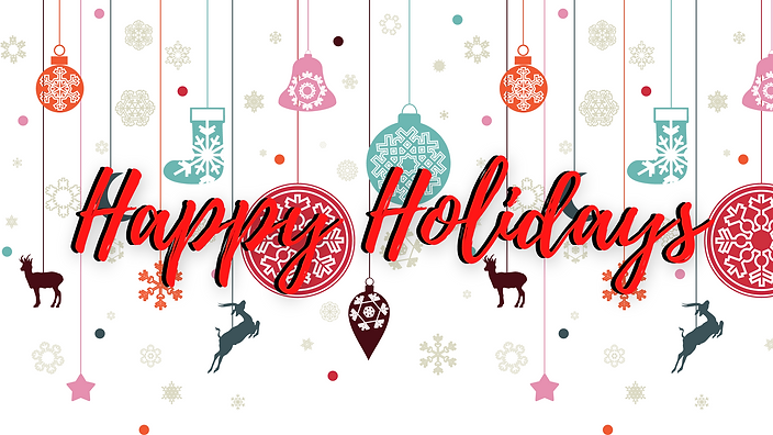 Happy Holidays site Banner.png