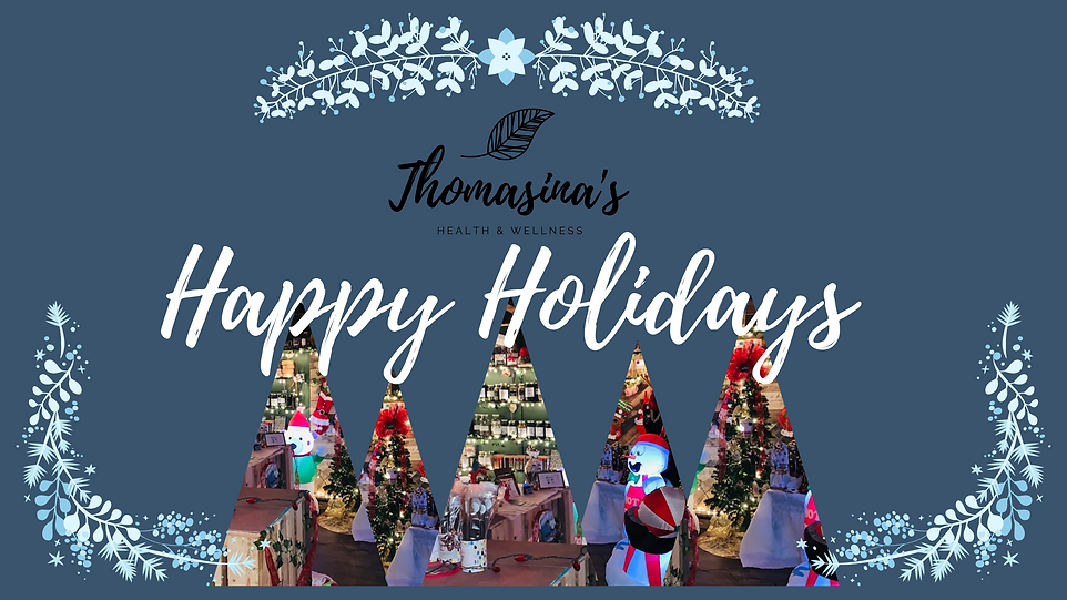 Happy Holidays from Thomasinas.png