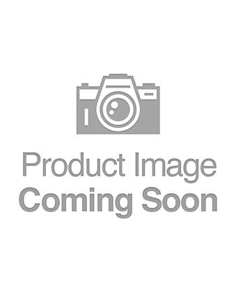 Burdock Herbal Blend Kit