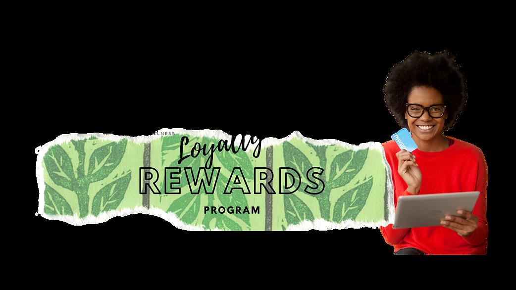 Loyalty Rewards.png
