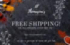 free%20Shipping!_edited.jpg